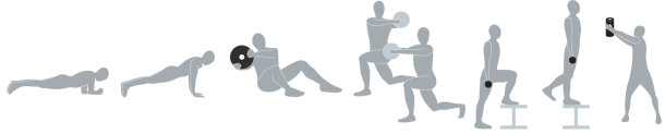 image-7283403-Functional Training Bild.png
